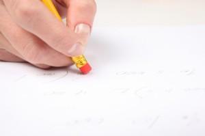 matita-con-gomma--quaderni--fogli-di-carta--cancellare_3262603