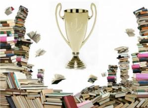 una-settimana-di-premi-letterari-586x427