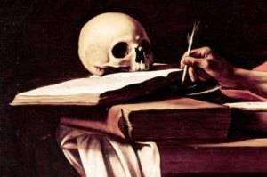 Writing_Horror_Fiction