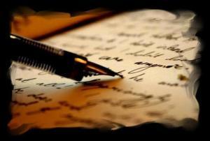 1325061755_295120013_1-Immagini-di--Laboratorio-di-scrittura-autobiografica