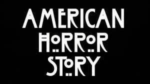 2014-01-16-American_Horror_Story