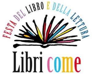 libri-come1