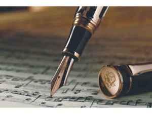 penne-per-scrivere-con-stile_34775_big