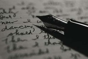 scrivere-canzone-1