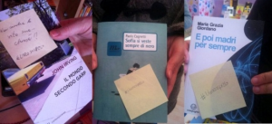 librosospeso
