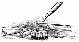 scrittura-creativa-napoli