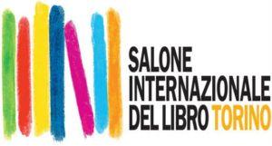 1399302128_salone-libro