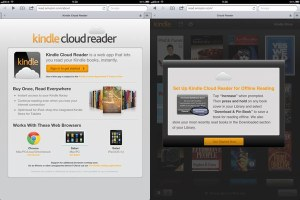 amazon-kindle-cloud-reader-s1