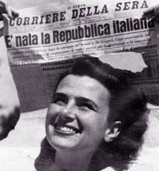 Repubblica_festeggiamenti_1946
