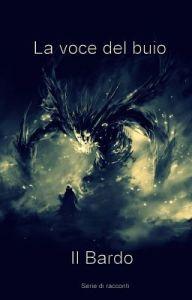 la voce del buio