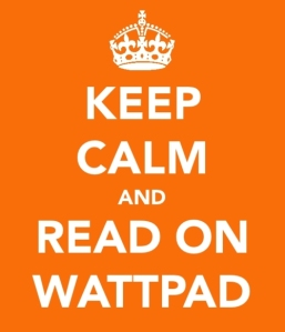 wattpad3