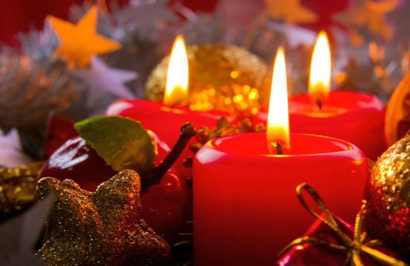 Giorno Di Natale.Poesie Di Natale Hirozaku Ogura Natale Un Giorno