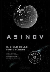 Ciclo_delle_fondazioni_-_Asimov