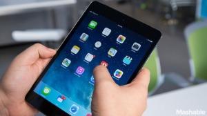 iPad-Mini-Retina1