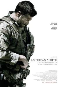American_Sniper_-_Poster_Italia_mid