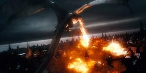 hobbit-banner1