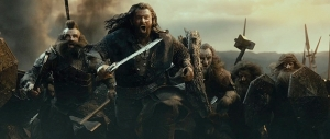 lo_hobbit_la_battaglia_delle_cinque_armat