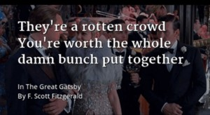 gatsby-982x540