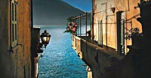 La-pietà-dellacqua-Antonio-Fusco-copertina