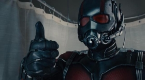 marvel-film-2015-supereroe-ant-man_388247