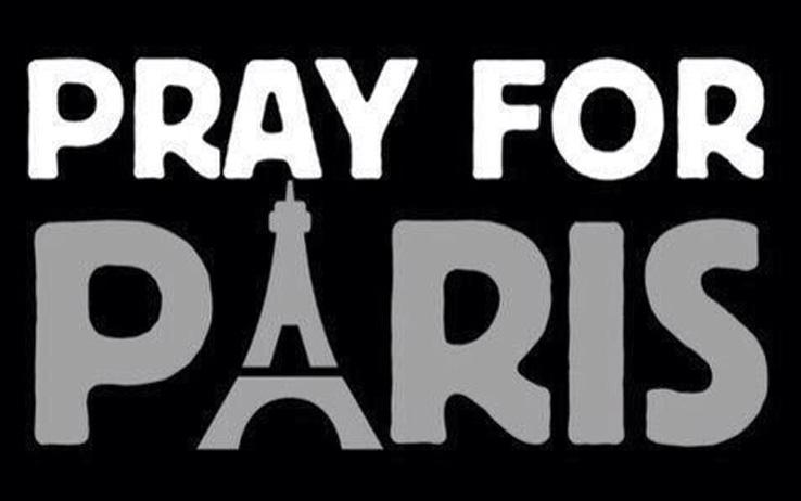 00_pray_4_paris_twitter