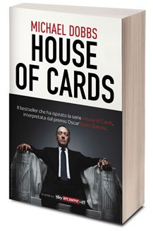 HOUSE-OF-CARDS-book