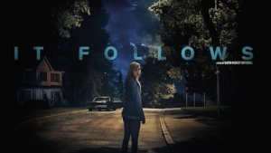 it-follows-rivelata-una-nuova-clip-dell-horror-di-david-robert-cinematographe-it_776253