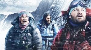 Everest, un film che racconta la più tragica delle spedizioni