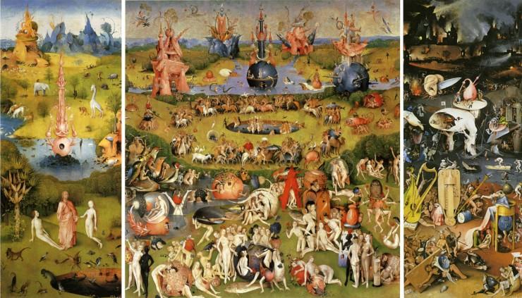 bosch-jardin_des_delices-1504