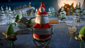 Poesia A Natale Di H Ogura.Poesie Di Natale Hirozaku Ogura Natale Un Giorno Alessio Ilari